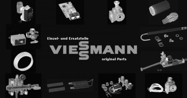 VIESSMANN 7836377 Mischsystem VHGIII 80kW