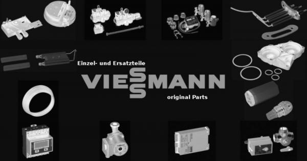 VIESSMANN 7837660 Codierstecker 5053:C01 N01 F13.00