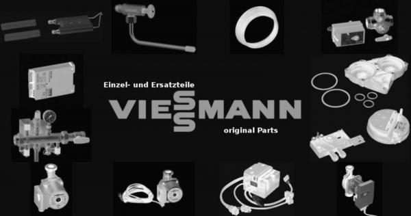 VIESSMANN 7813524 Brenneransteuerung