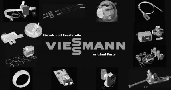 VIESSMANN 7833602 Verschalung links