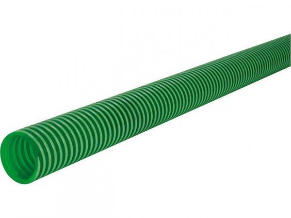 Agro Flex 25mm - 50 m