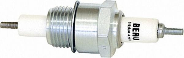BERU Wasserfüllstandselektrode FLE 1/2''-15-10-93 0009.390.001