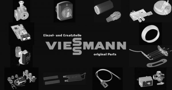 VIESSMANN 7380981 Gasbrenner LV015