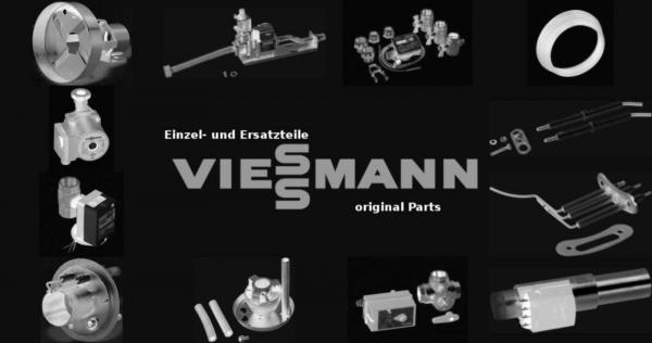 VIESSMANN 7834336 Verteiler