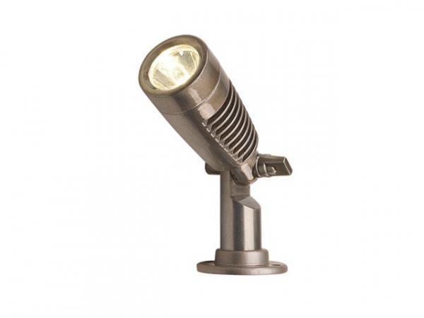 GARDEN LIGHT MINUS - EXTENSION SET GARDEN LIGHT 12 VOLT GL3096121