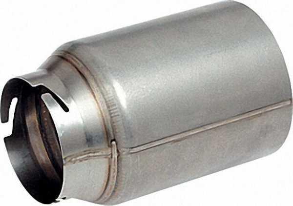 Flammrohr MB800 zu Meku Blaubrand-Mischeinrichtung 50020-108