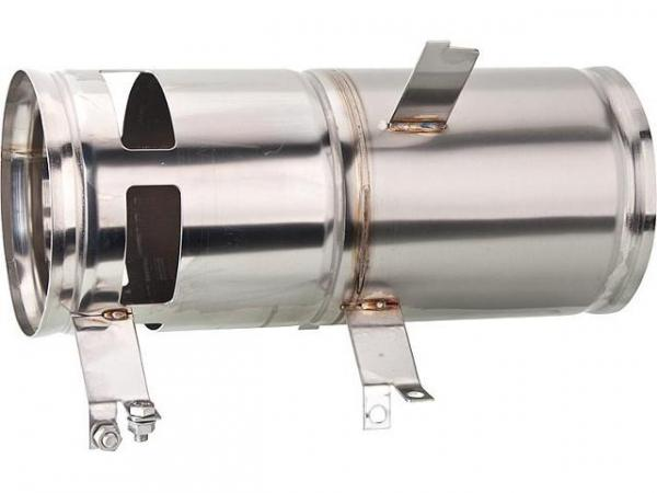 VIESSMANN 7241689 Brennkammereinsatz Vitola 27/33kW für Vitola-biferral, 27/33 kW