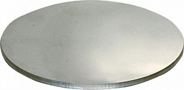 Unterlegplatte 100mm VPE = 3 Stück