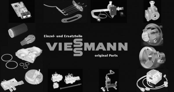 VIESSMANN 7838117 Kondensatschlauch 10x2