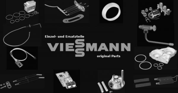 VIESSMANN 7262770 TU-Set Vitohome 300