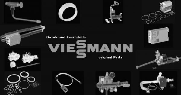 VIESSMANN 7810209 Anschlagscheibe Tetramatik