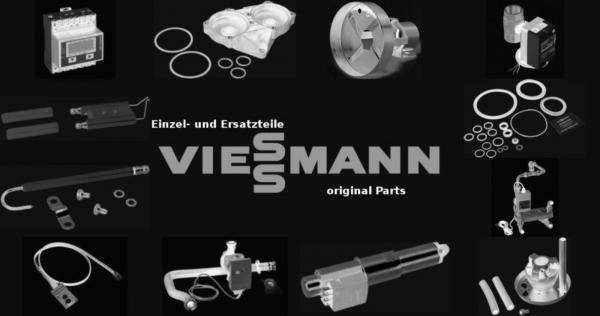 VIESSMANN 7255235 Verteilerrohr rts AVR56