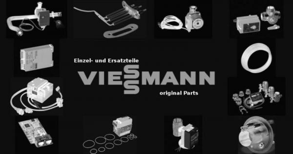 VIESSMANN 7322116 Kesseltür TN022/028