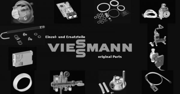 VIESSMANN 5200641 Plattenwärmetauscher WP4-40