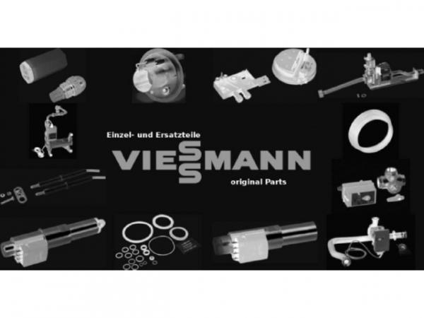 Viessmann T-Stück oben PBLA 7871688