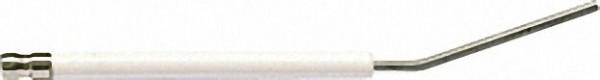 Ionisationselektrode für Viessmann UNIT Gas-Gebläsebrenner 5072089