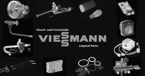 VIESSMANN 7834684 Kabelbaum Split-WP m2seh AI