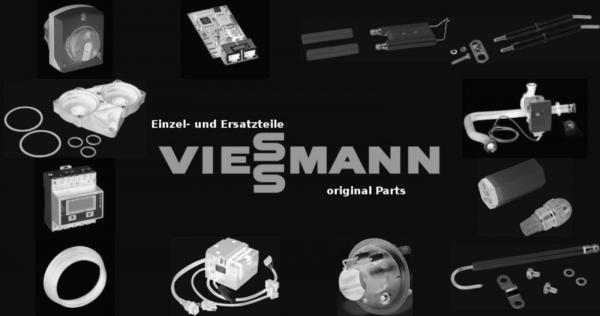VIESSMANN 7204569 Heizschlange RudoCell-S 600l
