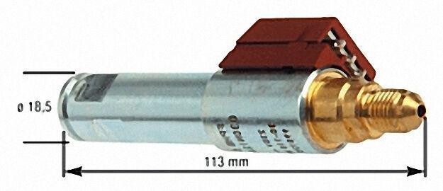 Ölvorwärmer für -Ölbrenner Turbotherm 0-30