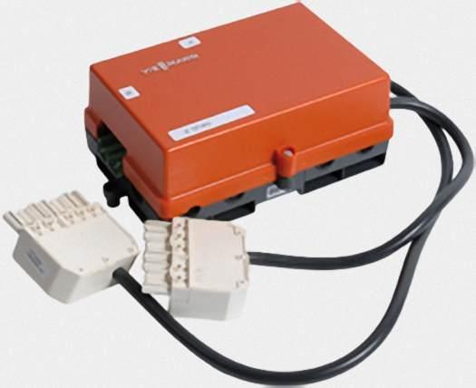 VIESSMANN 7813480 Brenneradapter Atola-AVR 2-stufig 2-stufig