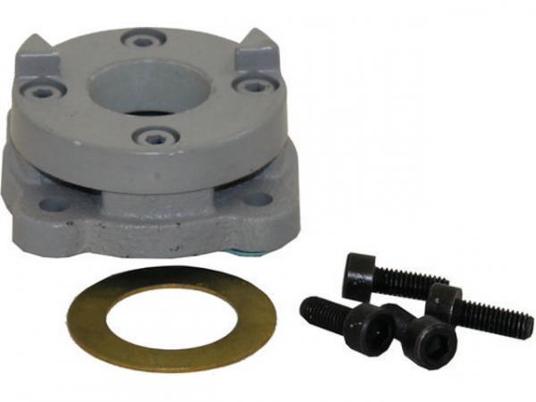 WOLF 3910064 Dichtungssatz für 3-WegemischerDN15-40 (Honeywell)eingesetzt bei Thermenpumpengruppen