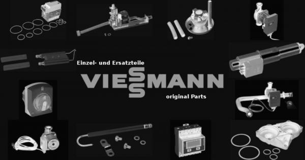 VIESSMANN 7831326 Hydraulik Kombi 24 kW