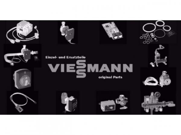 Viessmann LAN-Modul IU140-A10 7556869