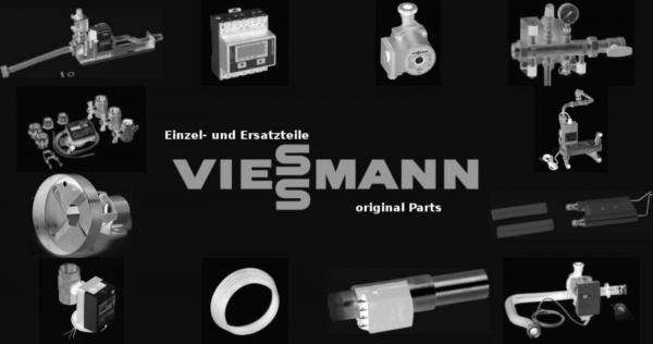 VIESSMANN 7333711 Oberblech Vitola 63kW