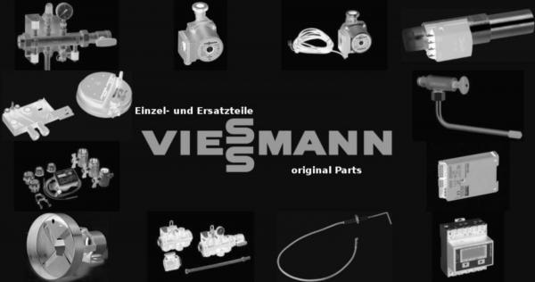 VIESSMANN 7825122 Isolierschlauch