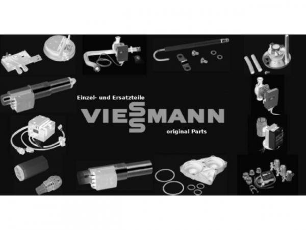 Viessmann Konsole f. Gasgebläsebrenner 5151258