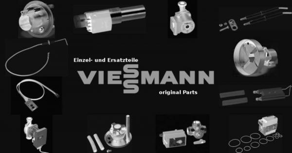 VIESSMANN 7816710 Kabelkanal FB 60 x 150 Oberteil