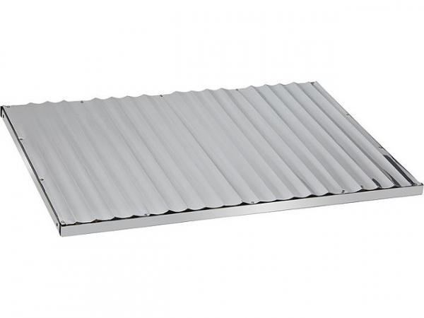 Spiegel für Röhrenkollektor Heat Pipe, Typ: HP 22 Sunex