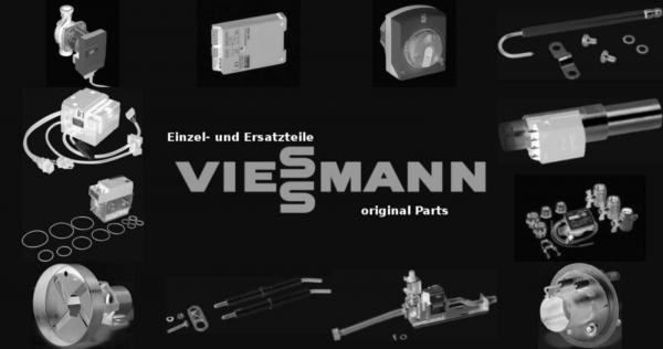 VIESSMANN 7070633 Wirbulator PU133