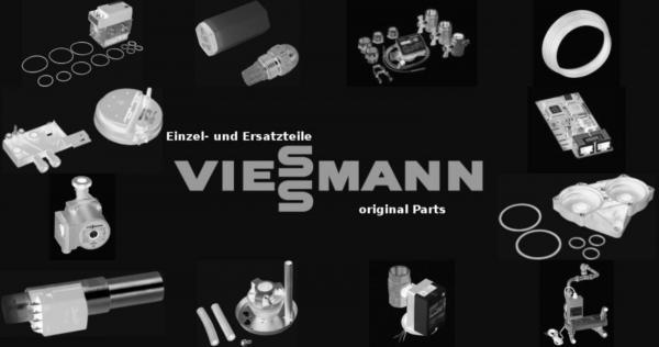 VIESSMANN 7252435 MatriX-Brenner Rexola 18 kW