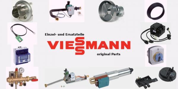 VIESSMANN 7311255 2. Kaltwasseranschluss für Basistation mit 46 kW - Zubehör für Basisstation