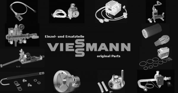 VIESSMANN 7836260 Kabelsatz Leiterplatte SA 112