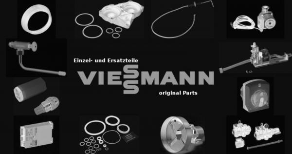 VIESSMANN 7255818 ET-Gasbrenner AHA36