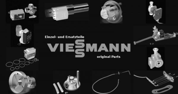 VIESSMANN 7815313 Gasdruckwächter PS 500E-50-ST
