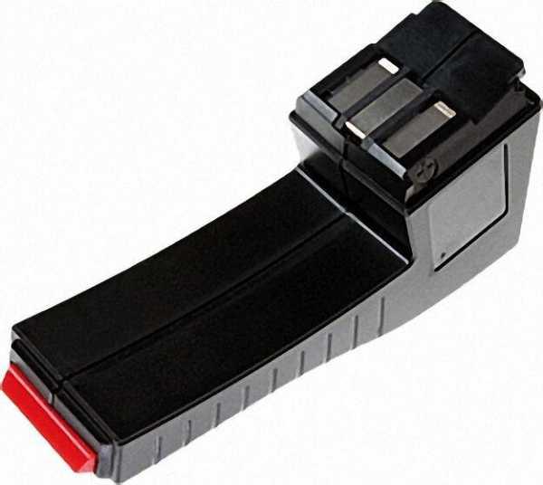 Werkzeugakku für Festo Ni-Cd, 9, 6V, 2000mAh