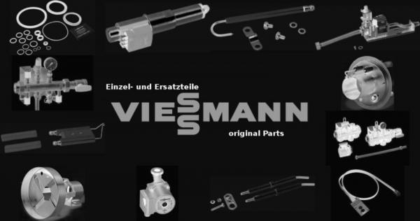 VIESSMANN 7839463 Expansionsventil mit Clip