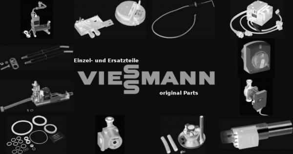 VIESSMANN 5057051 Platte