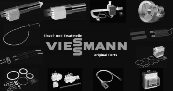 VIESSMANN 7402471 Verstärker ZKM-T