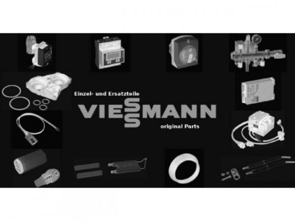 Viessmann Mantelmatte vorn 5337298