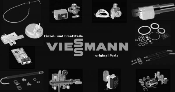 VIESSMANN 7835141 Schriftzug Vitocal 200
