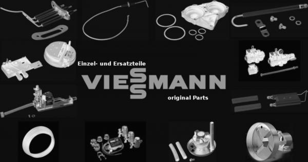 VIESSMANN 5151365 Renox-Stab D= 6 x 190mm