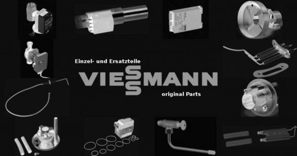 VIESSMANN 7833585 Innenschale Fülldeckel ECO 55-85,101/151