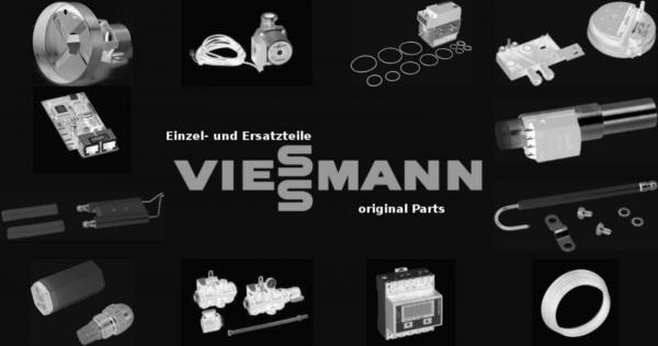 VIESSMANN 7826519 Brennertür