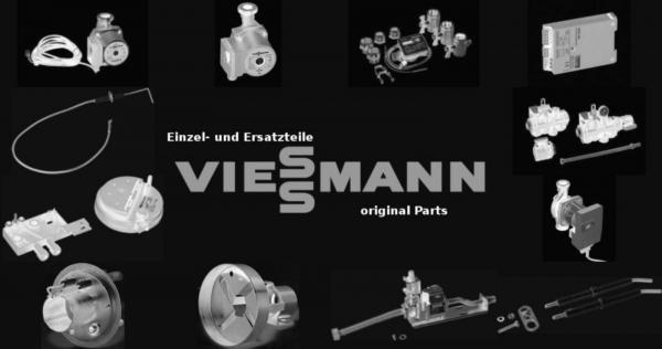 VIESSMANN 7839846 Pumpenmotor UPS 15-78