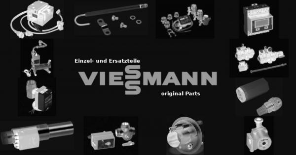 VIESSMANN 7330150 Seitenblech rechts VBR15/18