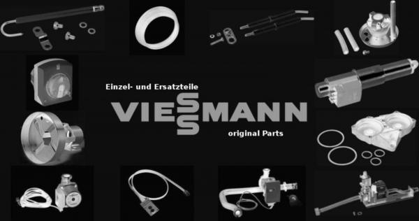 VIESSMANN 7840374 Anschlussleitung Motor Antriebseinheit